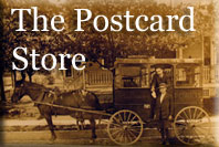 Cherryland Auctions - Online Postcard Store Offers Postcards At 50% Off
